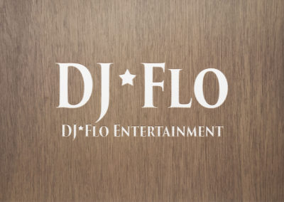 dj-flow-wood