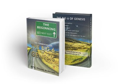 genesis-book-cover-mock-up